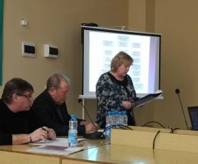 7,5 млн. лв. приходи в бюджета очакват в Болярово за 2020 г.