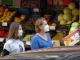 77 акта в Сливен за неспазване на противоепидемичните мерки