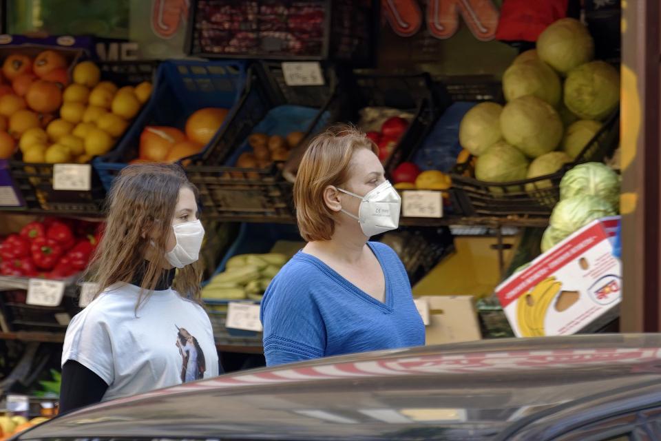 ОДМВР-Сливен оказва пълно съдействие на институциите за спазване на въведените противоепидемични мерки във връзка с ограничаване разпространението на COVID-19....