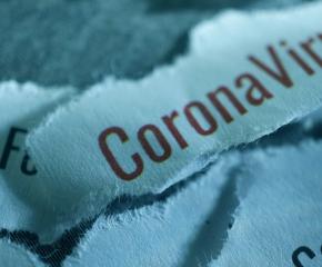 8 нови потвърдени случаи на коронавирус у нас