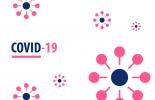 8 нови случая на COVID-19 откриха през деня, общо са 485