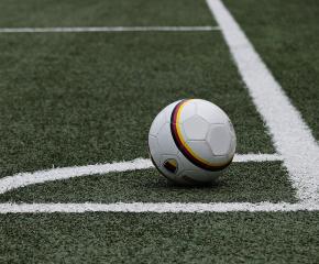 8 са отборите, които са подали заявка за участие в шампионата по минифутбол до сега