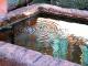 8 села и части от Ямбол и Елхово са без вода