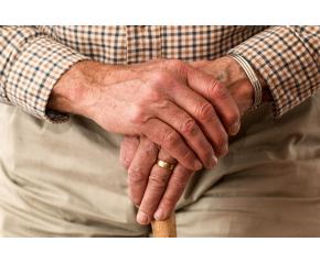 На 8 септември ще започне изплащането на пенсиите за септември
