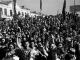 80 години от връщането на Южна Добруджа в пределите на България