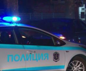 80 грама метамфетамин са иззети от къща в село Блатец