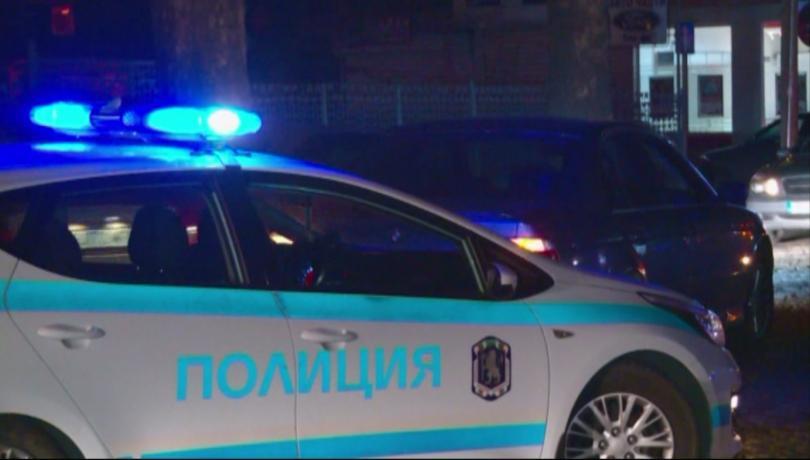 Производство и притежание на наркотици е установено при операция на полицията в Сливен. В края на миналата седмица по разпореждане на директора на ОДМВР-Сливен...