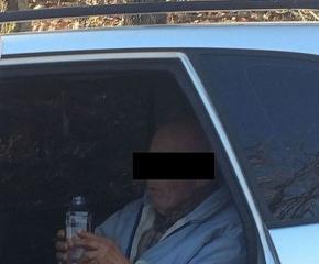 82-годишен изчезна от Руен, вдигна на крак седем полицейски управления, горски и ловци
