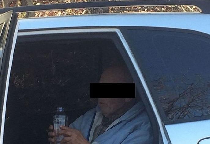 82-годишен мъж от Руен със старческа деменция вдигна на крак служители от седем районни управления на МВР – Бургас, Поморие, Созопол, Приморско, Средец,...