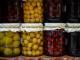 83% българи посочват, че консумират домашно приготвени продукти