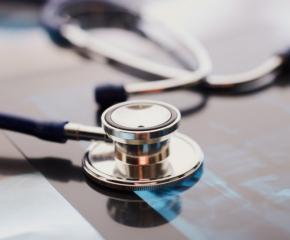 От 9 до 13 декември - безплатни прегледи за туберкулоза