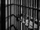 9 месеца затвор за нарушаване на заповед за защита от домашно насилие