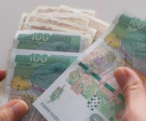 9000 души с фалшиви болнични за 2019 г. ще връщат 6,5 млн. лв. на НОИ