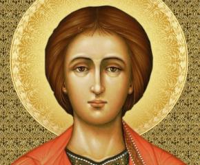 946 души празнуват денят на Свети великомъченик Пантелеймон в Ямбол