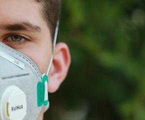 96 са новодиагностицираните с коронавирусна инфекция