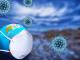998 са новите случаи на коронавирус. В Сливен има 58 новозаразени.