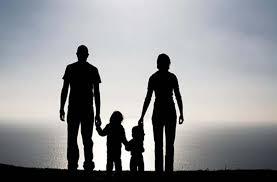 Ако родители с Covid-19 влязат в болница, настаняват децата при роднини