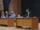 Акценти от провелото се 14-то заседание на Общински съвет – Ямбол