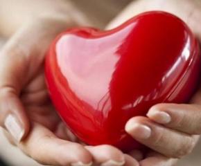 Акция за безвъзмездно кръводаряване
