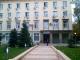 Актуализират структурата в Община Тунджа