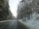 Актуална зимна обстановка на територията на община Сливен