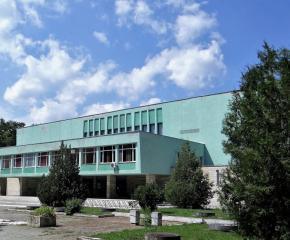 Алеи в парка на Ямбол ще носят имената на Минчо Боев и Христо Вълев
