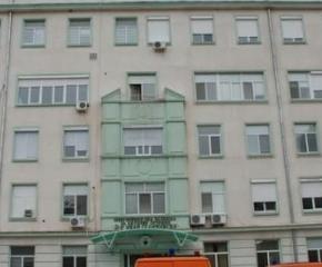 Анонимен дарител е доставил термолегло за неонатологичното отделение на сливенската болница