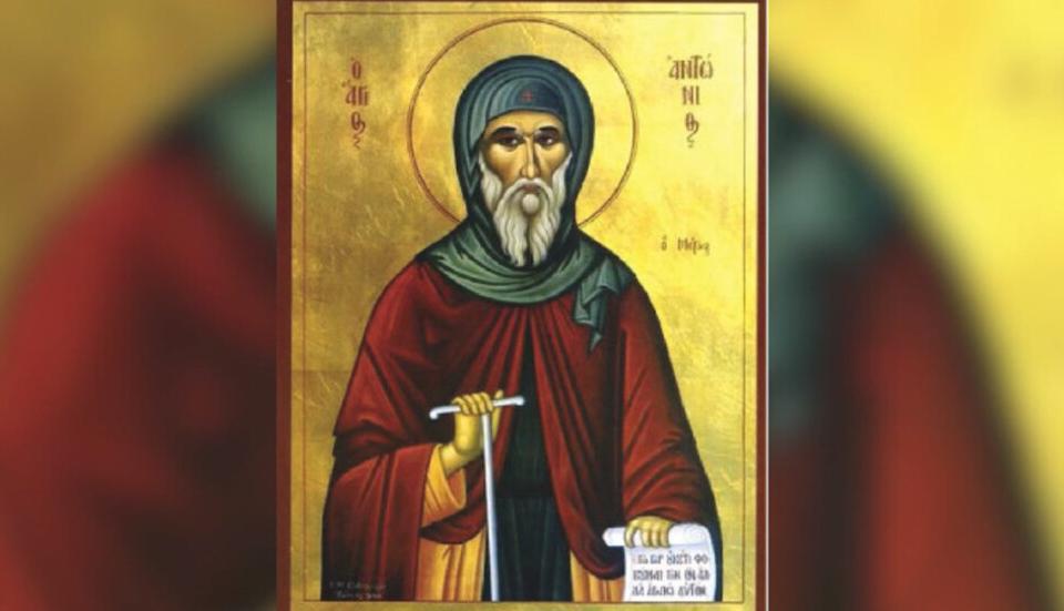 Православната църква почита паметта на Свети Антоний Велики - пустиножител и духовен отец, смятан за основоположник на християнското монашество. След дълги...