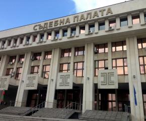 Апелативен съд – Бургас потвърди арест  на мъж от Сливен, разследван в Германия за трафик на хора и изнудване