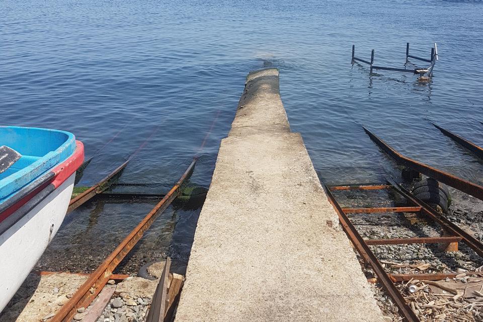 Апелативна прокуратура-Бургас се самосезира по медийни публикации с данни за незаконно извеждане на битови и фекални води в морето. В материалите се съдържат...