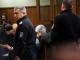 Апелативният съд определи най-тежка мярка за неотклонение на Нено Димов