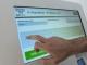 От АПИ обявиха за временно затруднение продажбата на е-винетки