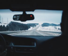 АПИ тества интелигентна система за безопасен трафик по 11 пътни участъка