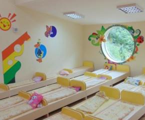 От април започва приема на деца родени през 2018 в сливенските детските градини
