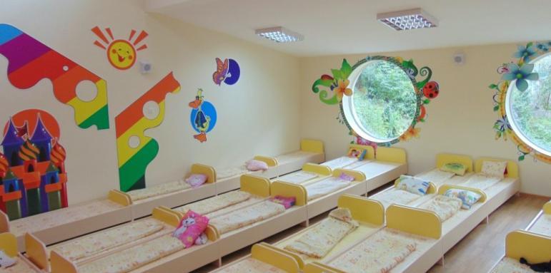 От април 2021 година ще започне приемът на децата, родени през 2018 година, които през новата учебна година ще постъпят в първа възрастова група в детските...