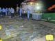 Арестуваха трима български моряци за наркотрафик