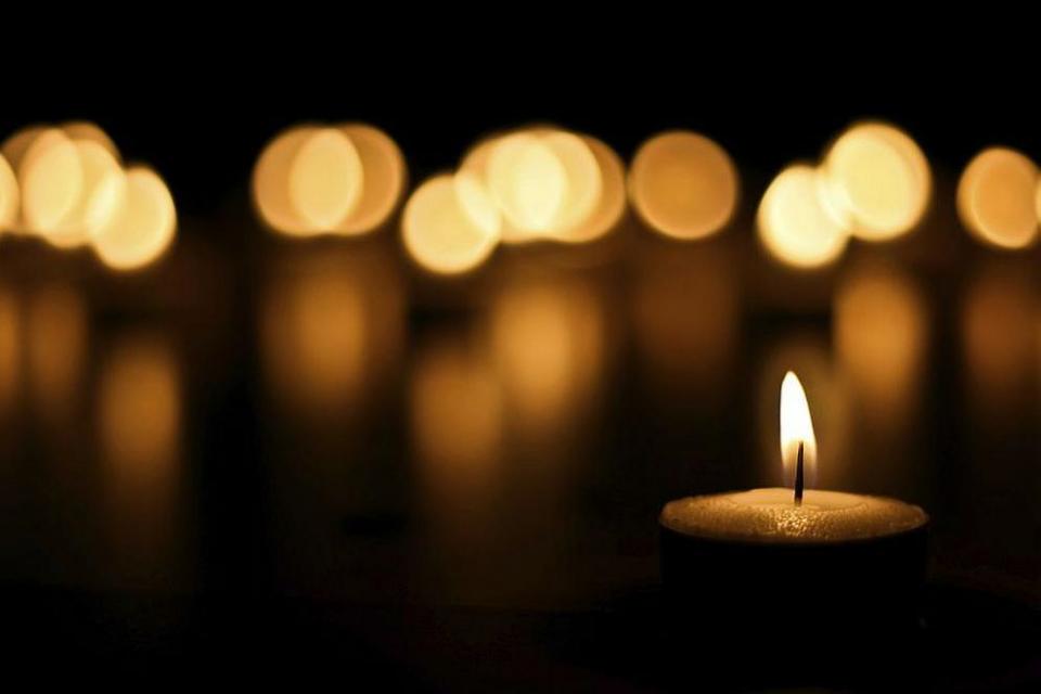 Днес православните християни отбелязватАрхангелова задушница. Тя е една от трите Големи Задушници, в които се прави помен в чест на починалите.На този...