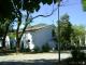 Архиерейска служба в Сливен за Деня на християнското семейство