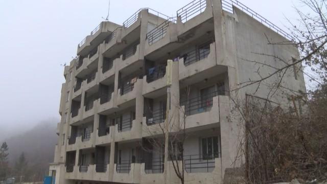 В Дома за пълнолетни лица с умствена изостаналост на селище Качулка се предприемат и засилват всички мерки, поради вероятността от увеличаване на броя...