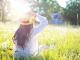 Астрономическото лято идва с повишаване на температурите