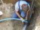Аварии оставиха 17 села без вода