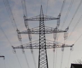 Авария спря тока в квартал в Сливен, без захранване е и село Лозенец