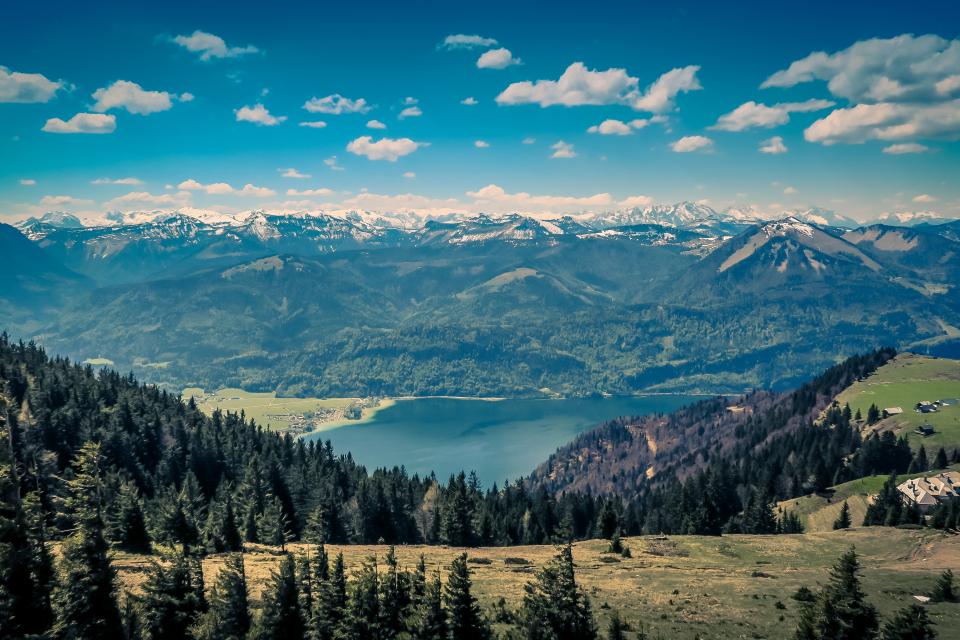 Австрия въвежда мерки за пристигащите от 16 области на България, а не както досега – за влизащите от цялата ни страна. Мерките са в сила от днес, 17...