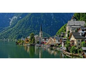Австрия въвежда карантина за влизащите от България