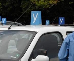 Автоинструктори от Варна излизат на протест