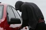 Автокрадците в България са сред най-бързите в Европа