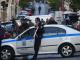 Автомобил с българска регистрация с 20 нелегални мигранти е задържан в Гърция