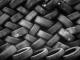 Автомобилни гуми с лошо качество се предлагат в интернет пространството