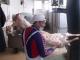 БАБХ прави списък с фермите с право на директна продажба на агнешко месо за празниците