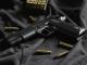 Баща и дъщеря биват обстрелвани в колата си на булевард в Стара Загора